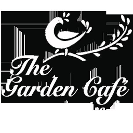 GardenCafeLogo